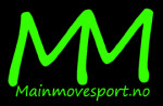 Mainmove Sport AS